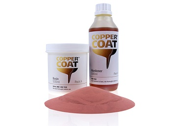 pack_antifouling_coppercoat_347px
